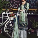 Khas Designer Lawn Eid Festive Collection 2019 (14)
