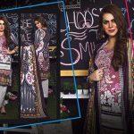 Khas Designer Lawn Eid Festive Collection 2019 (23)