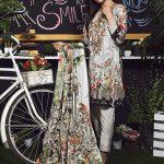 Khas Designer Lawn Eid Festive Collection 2019 (8)
