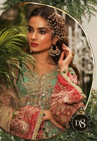 MBROIDERED EID COLLECTION CATALOGUE 2019 (13)
