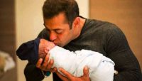 Salman Khan will soon become a father report
