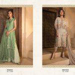 Sapphire Eid Edition Traditional Design 2019 (12)