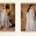 Sapphire Eid Edition Traditional Design 2019 (13)