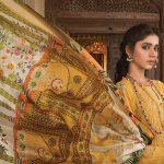 Sapphire Eid Edition Traditional Design 2019 (14)