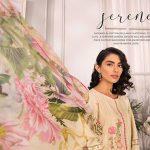 Sapphire Eid Edition Traditional Design 2019 (7)