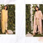 Sapphire Eid Edition Traditional Design 2019 (8)