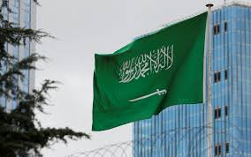 Saudi Arabia offers green card residence to qualified foreign professionals, investors