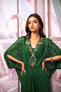 The Eid collection of Mina Hasan up the ante! (1)