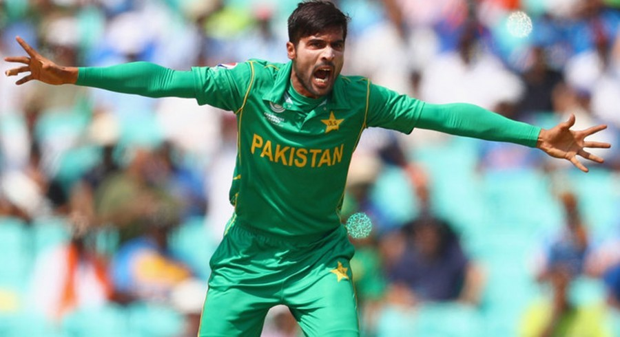 The selection of the Amir World Cup has a great blow