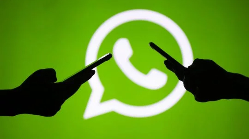 WhatsApp will soon stop working on older Android and iOS devices