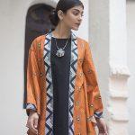 Zeen Eid Summer Dresses Style 2019 (4)