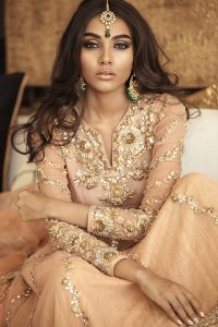 Amour Fou Range Collection Of Picture Perfect Bridals 2019 (5)