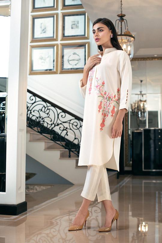 Bayram Collection by Shamsha Hashwani 2019 (10)