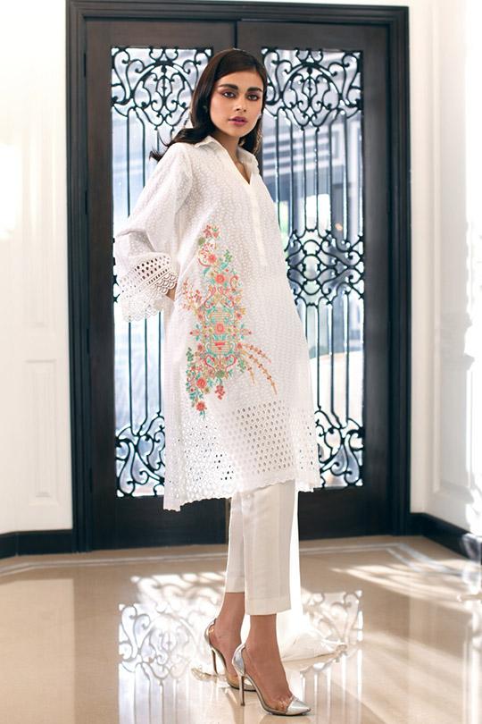 Bayram Collection by Shamsha Hashwani 2019 (11)