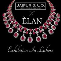 Jaipur & Co shows its latest range of Jewellery accessories on June 1 and 2 (1)