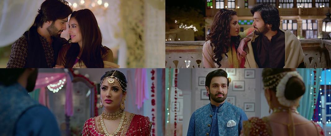 Pakistani Film Chhalawa 2019 Cast and Trailer (6)