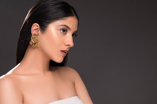 Our ten best selections from the Vega collection by Ali Javeri Jeweler 1