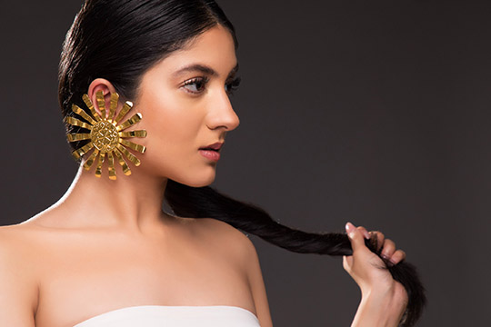 Our ten best selections from the Vega collection by Ali Javeri Jeweler 3