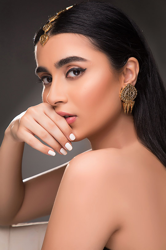 Our ten best selections from the Vega collection by Ali Javeri Jeweler 5