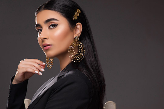 Our ten best selections from the Vega collection by Ali Javeri Jeweler 6