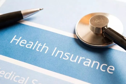 Always in the search for knowledge: Sources of information on health insurance
