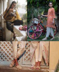 Misha Lakhani and Miraka Dresses Are On Sale 2019 (1)