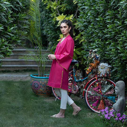 Misha Lakhani and Miraka Dresses Are On Sale 2019 (10)