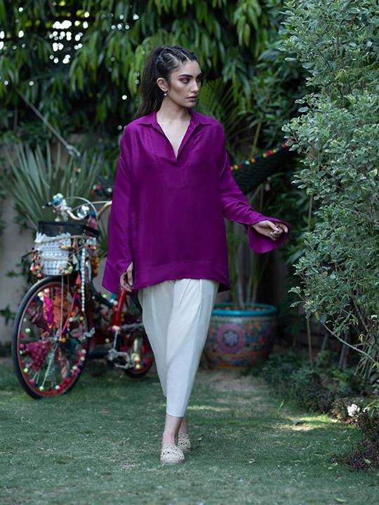 Misha Lakhani and Miraka Dresses Are On Sale 2019 (11)