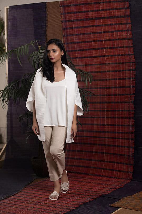 Misha Lakhani and Miraka Dresses Are On Sale 2019 (3)
