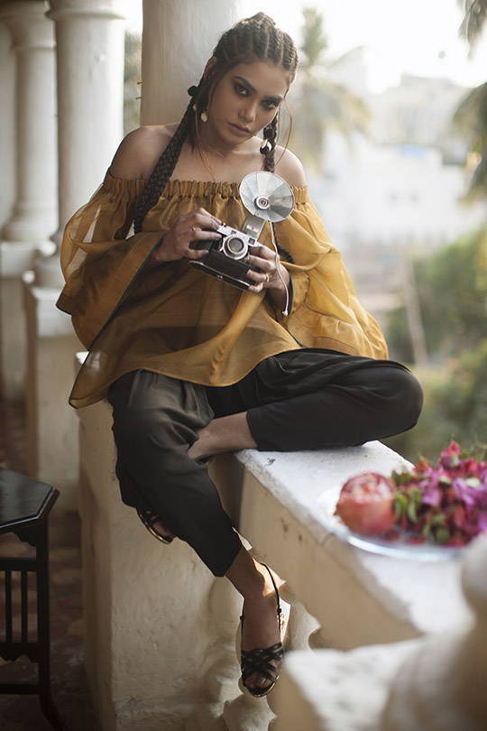 Misha Lakhani and Miraka Dresses Are On Sale 2019 (4)