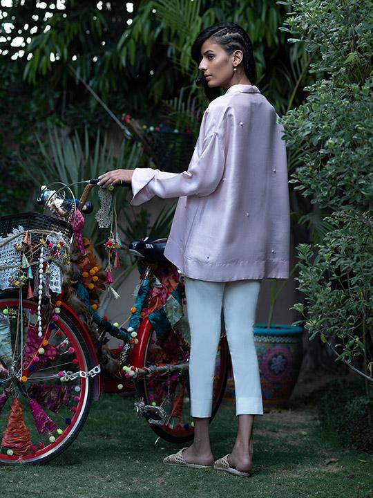 Misha Lakhani and Miraka Dresses Are On Sale 2019 (6)