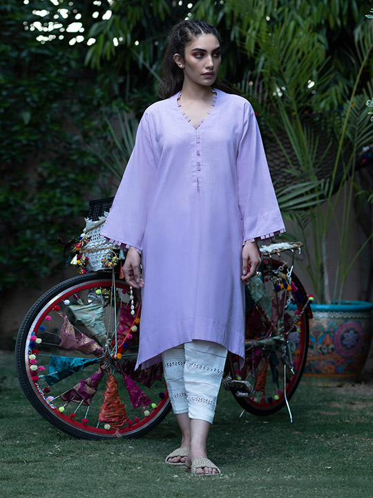 Misha Lakhani and Miraka Dresses Are On Sale 2019 (8)