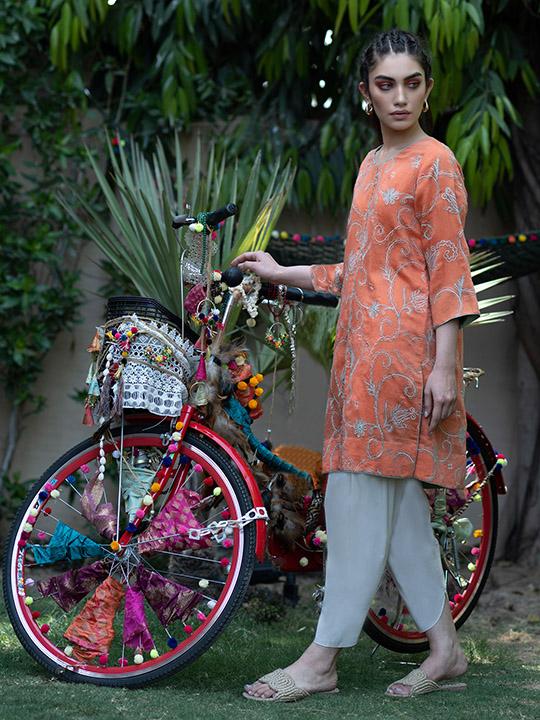 Misha Lakhani and Miraka Dresses Are On Sale 2019 (9)