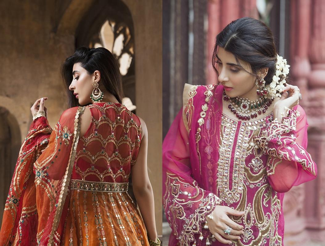 Artistry Traditional Naqsh Collection 2019 By Saira Rizwan (1)