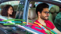 Careem launches shared travel service in Lahore