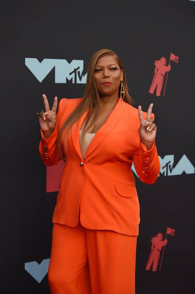 VMA red carpet fashion at the MTV Video Music Awards 2019 (13)
