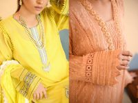 6 statements from the Insam fall collection that reached all the right grades (1)