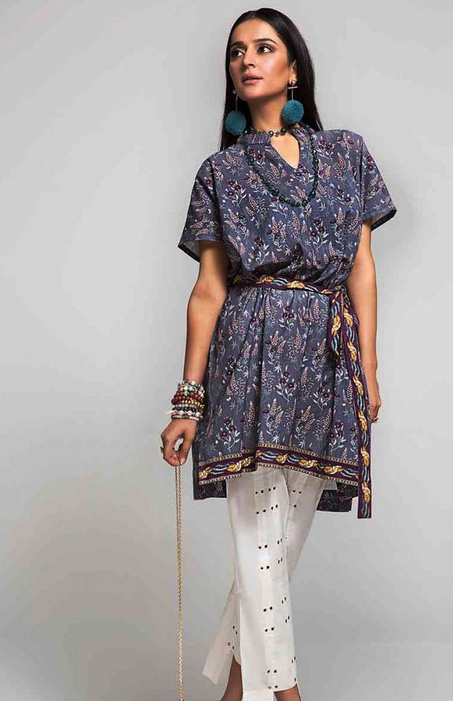 Gul Ahmed Gulistan Winter Glamour Unstitched Collection 2019 (26)