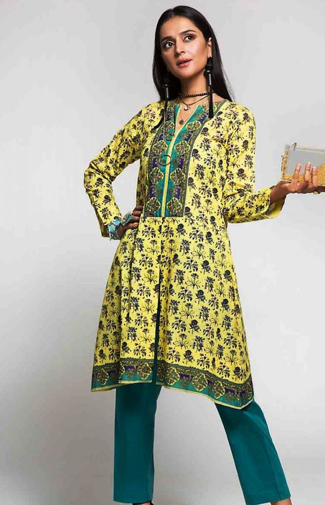 Gul Ahmed Gulistan Winter Glamour Unstitched Collection 2019 (36)