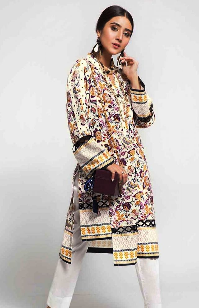 Gul Ahmed Gulistan Winter Glamour Unstitched Collection 2019 (37)