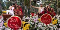 Mehwish Hayat And Shahveer Jafry Star In Abrar-ul-Haq Movie (1)