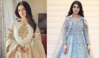Pakistani Model Sarah Khan Photoshoot (12)