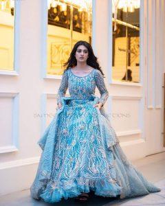 Pakistani Model Sarah Khan Photoshoot (4)