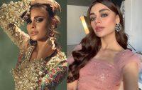 Six Ways Sadaf Kanwal raises her glamor ratio (1)