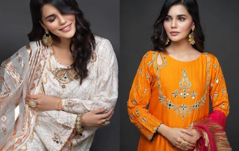 Zaaviay Pure Kataan Silk Collection Khwahish Vol. 3 2019-20 (1)