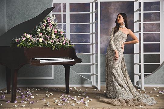 """Anaya By Kiran Chaudhry's Bridals Dreamy """"Nauroz"""" Collection 2019-20 (11)"""