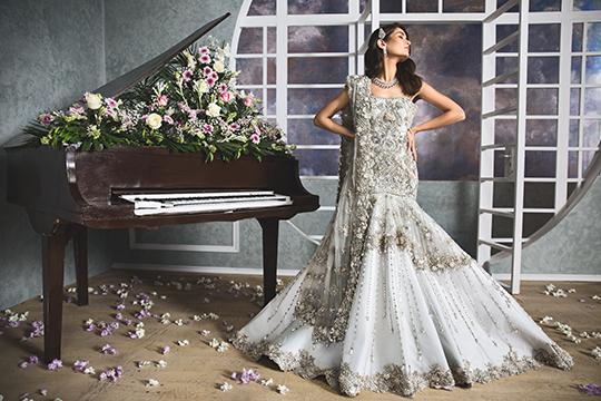 """Anaya By Kiran Chaudhry's Bridals Dreamy """"Nauroz"""" Collection 2019-20 (13)"""