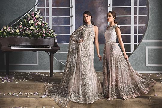 """Anaya By Kiran Chaudhry's Bridals Dreamy """"Nauroz"""" Collection 2019-20 (16)"""