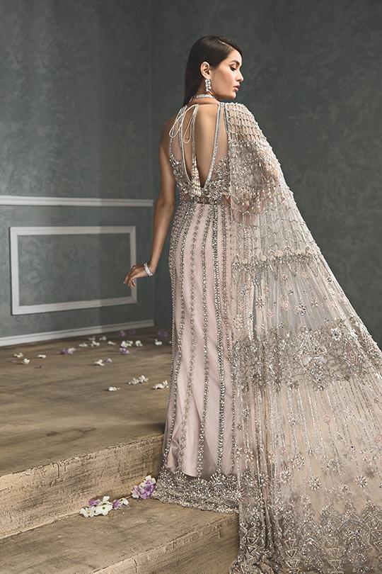 """Anaya By Kiran Chaudhry's Bridals Dreamy """"Nauroz"""" Collection 2019-20 (19)"""