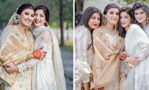 Mawra Hocane at Friends Nikah Event Latest Clicks (10)